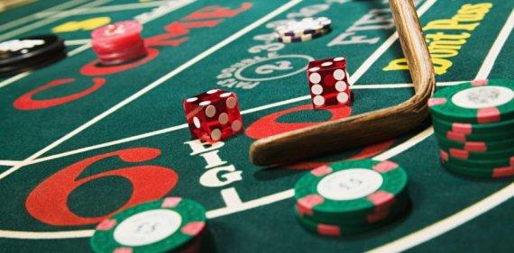 Как выбрать достойные игровые автоматы в онлайн казино JoyCasino?