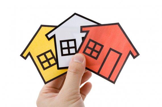 Критерии выбора агентства недвижимости