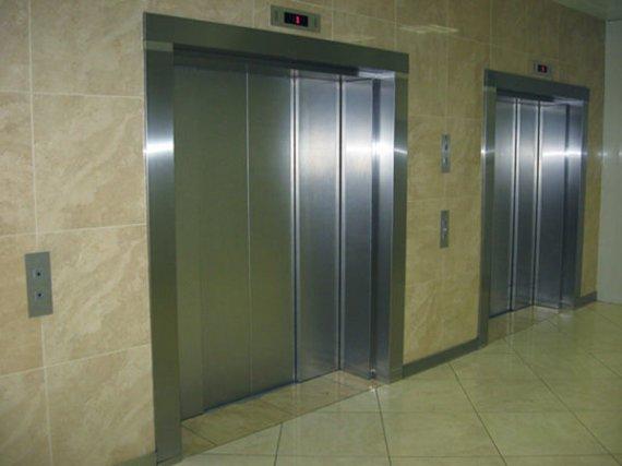 Особенности 10 тонного лифта