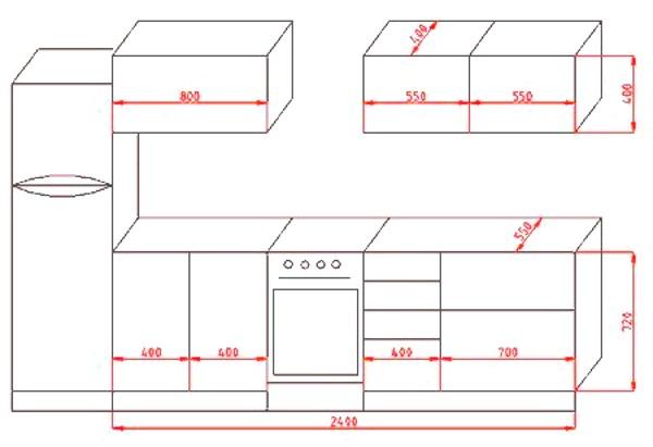 Как научиться собирать мебель своими руками 73