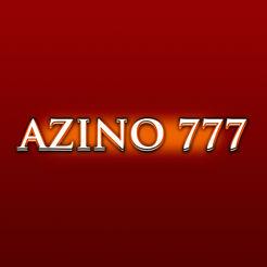 запрет на казино 777